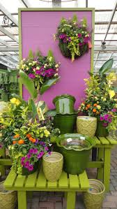 best 25 garden center displays ideas on pinterest florist