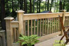 patio west island deck pictures 7