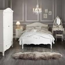 Dunelm Bistro Table Toulouse White Bedroom Furniture Collection Dunelm 69