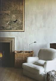 Faux Painting Painting Plaster Walls Best 25 Plaster Walls Ideas On Pinterest