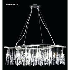 Moder Chandelier James R Moder Imperial Crystal Chandelier James R Moder Clear