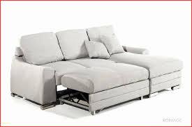 canapé le moins cher lit gigogne pas cher élégant canapé lit gigogne ikea 26 incroyable