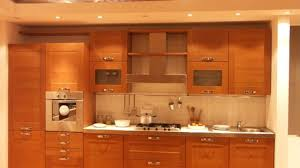 fascinating photograph kitchen cabinet and countertop design