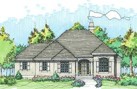 Tuscan Home Designs Tuscan House Plans Tuscan Home Designs Don Gardner
