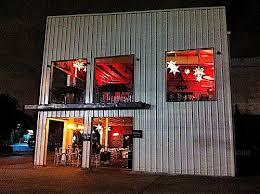 Best Patio In Houston 35 Best Houston Restaurants We Love Images On Pinterest Houston