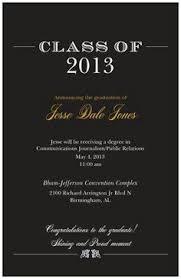 college invitations college graduation invitation college graduation invitation using