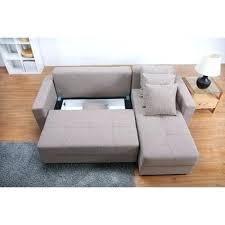 Convertible Sofa Bunk Bed Sofa Bunk Bed Convertible Or Bedroom Convertible Bunk Bed