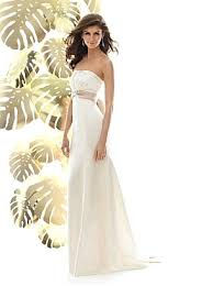 dessy wedding dresses dessy wedding dresses at exclusive wedding decoration and wedding