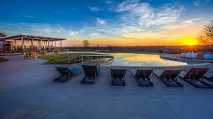 flower mound tx new homes for sale creekside at heritage park