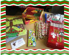 free coupons to give to your students as a christmas gift with
