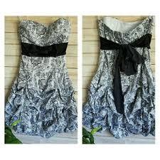 ruby rox bubble dress on poshmark