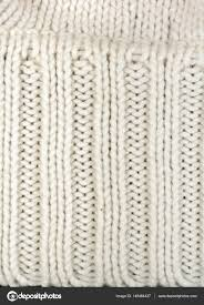sweater fabric sweater or scarf fabric texture large knitting knitted jersey