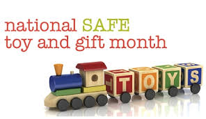gift of the month national safe and gift month kc parent december 2014