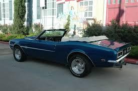 1966 camaro rs 1968 camaro rs ss convertible