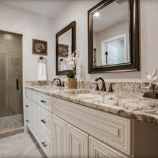 white shaker bathroom cabinets incredible traditional white shaker bathroom vanities rta cabinet