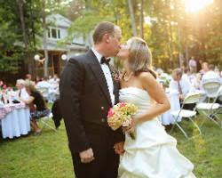 outdoor wedding venues san antonio top 10 wedding venues in san antonio tx best banquet halls