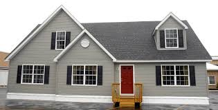 manufactured modular homes butters homes modular and manufactured homes