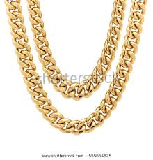 gold chain stock images royalty free images vectors
