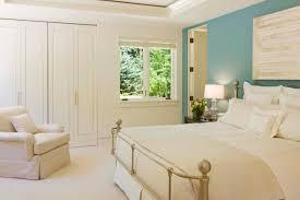 bedroom wallpaper hd teal accent wall a teal accent wall bedroom