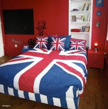 d馗o chambre angleterre décoration chambre ado style angleterre 96 roubaix 10091050 dans