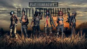 pubg official release playerunknown s battlegrounds v1 0 release date set for late