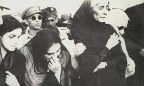 quaid e azam u0027s daughter dina wadia is no more samaa tv
