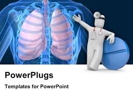 powerpoint design lungs top human powerpoint templates backgrounds slides and ppt themes
