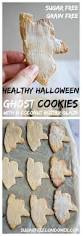 191 best holidays halloween images on pinterest halloween
