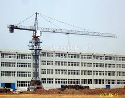 qtz40 4708 building construction self raising mobile inside