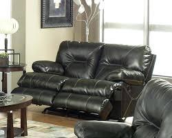 Catnapper Reclining Sofa Reviews Catnapper Leather Recliner Querocomprar Me