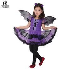 Vampire Halloween Costumes Girls Popular Vampire Halloween Costumes Girls Buy Cheap Vampire