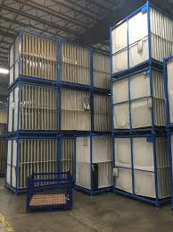 bag racks warehouse bags warehouse rack and shelf