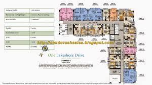 one lakeshore drive davao park district one lakeshore drive