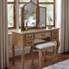 Wall Unit Bedroom Sets Makeup Vanity Bedroom Furniture Make Dressinge On Wall Mounted