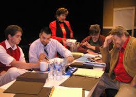 Playcrafters Barn Theatre Don Hazen River Cities U0027 Reader