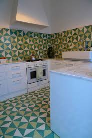 Backsplash Panels For Kitchens Kitchen Backsplash Mosaic Backsplash Backsplash Ideas Backsplash