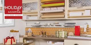 California Closet Bedroom Wall Setup Closets Brilliant Costco Closets For Your Clothes Organizer Ideas