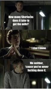 Sherlock Holmes Memes - dzisiaj sherlock twitter search bbc sherlock pinterest