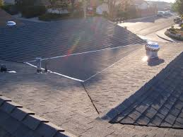 texas home contractor roofing division texas home contractor