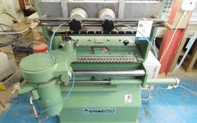 Wood Machinery Auctions Uk by Wood Veneering U0026 General Woodworking Machinery Cjm Asset Management