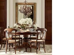 Dining Tables Pottery Barn Style 77 Best Dining Rooms Images On Pinterest Colors Dining Rooms