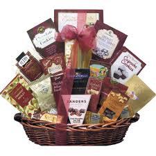 kosher gift baskets great arrivals gourmet kosher gift basket general
