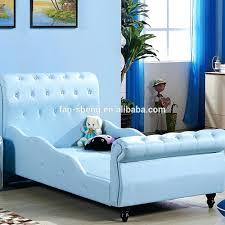 princess bed frame u2013 bare look