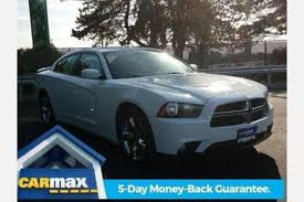 2013 dodge charger wont start used dodge charger for sale in vancouver wa edmunds