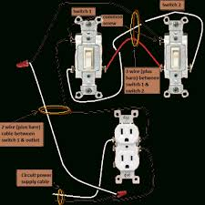 sweet switched receptacle wiring diagram how to wire a half