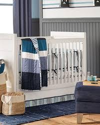 Baby Boy Bed Sets Baby Bedding Crib Bedding Sets Baby Sheets For Girls U0026 Boys