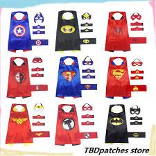 halloween costumes online store 108 best diy halloween costumes images on pinterest best 25