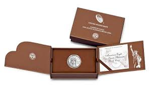 2015 american eagle one ounce platinum proof coin mint news