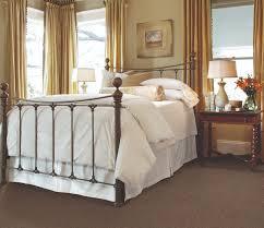 bedroom design tool bedroom design tool awesome rustic trends scandinavian for