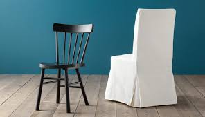 Ikea Dining Chairs Covers Dining Chairs Dining Chairs Upholstered Chairs Ikea